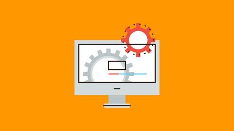 Essential Webmaster Skills