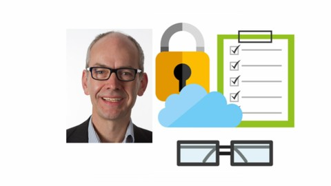 Understand the CCSK Cloud Security Certification (INTRODUCT)