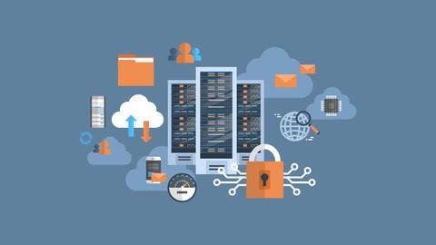 Oracle 12 Cloud: Advanced SQL/PLSQL Hands-On