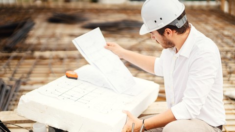 Learn To Read Structural Drawings: With Real Site Videos