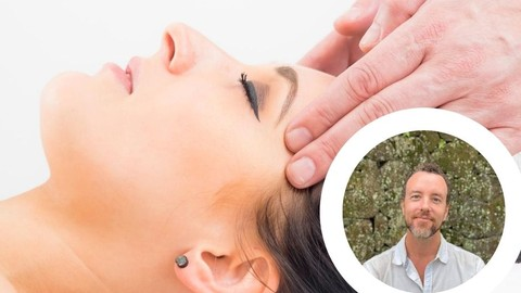 Intro to Pulsing Massage: Using Rhythm to Relax and Expand