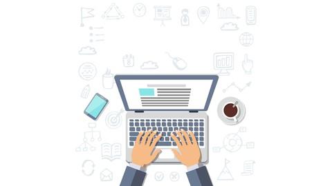 Back-End Yazılımcılar için Sıfırdan Bootstrap 4