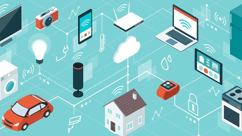 Complete guide for IoT Testing