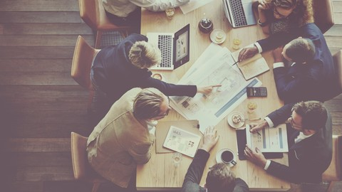 Project Management Skills for Non Project Managers