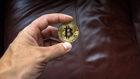 Cryptocurrency- Everything you should know Before Investing