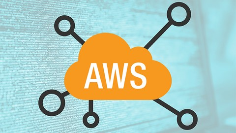Big Data in the AWS (Amazon Web Services) Cloud