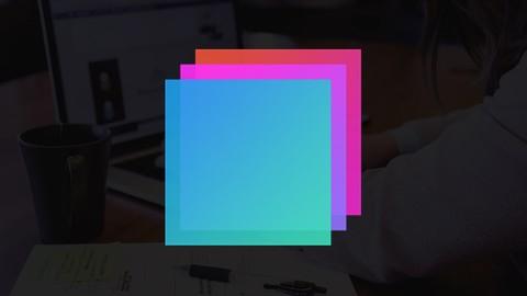 Bootstrap Studio - Criando Sites Responsivos