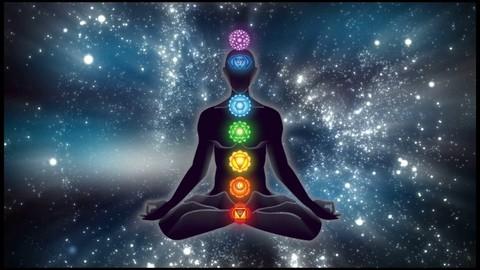 Yoga para el Autoconocimiento y Equilibrio de Chakras