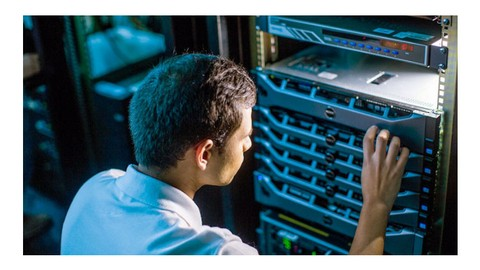 100 Preguntas Certificación CCNA 200-125 IPv4&IPv6 Parte 1