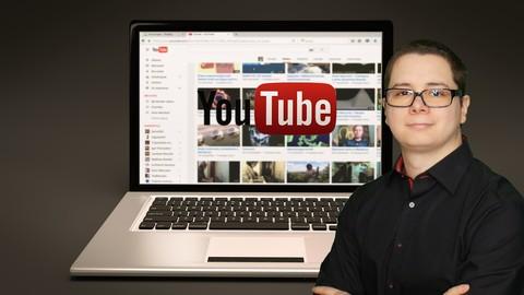 Youtube : Les petits secrets pour gagner des vues naturelles
