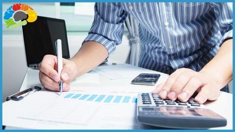 Basic Business Finance
