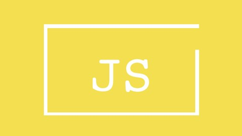 JavaScript - learn by doing