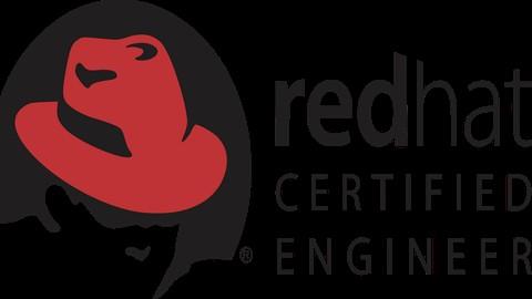 Red Hat Certified Engineer (RHCE)