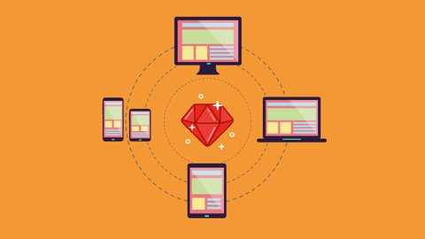 REST API with Ruby on Rails: The Complete Guide