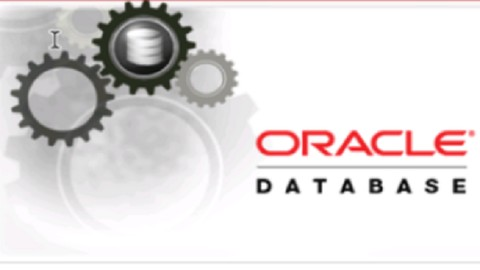 Oracle SQL Database 11g PL/SQL Developer(오라클 데이터베이스 11G)