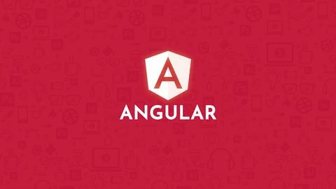 Sıfırdan Her Yönüyle AngularJs