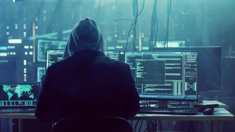 Burp Suite ile Web Hacking