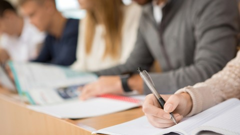 PMI RMP Exam Preparation Course, 30 Contact Hours for PMI