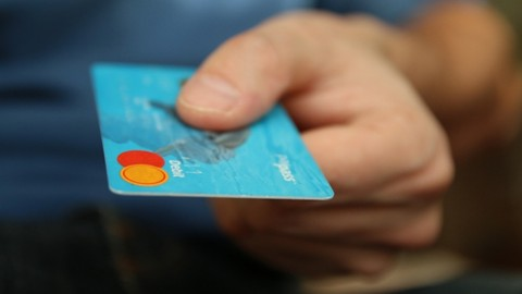 Repair Your Credit, Improve Your Score, & Save Tons of Money