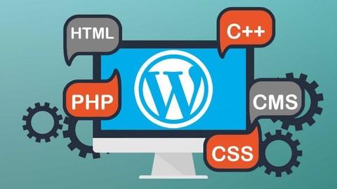 Corso Wizard | Il Wordpress Onepage per il webmarketing