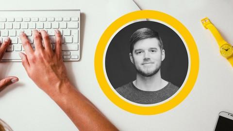 Writing/Editing Tips & Tricks - Writing Like A Pro