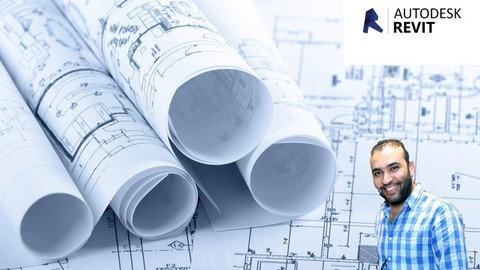 Learn Autodesk®Revit®Structure for Beginners & Professionals