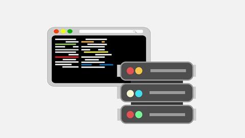 COMPLETE Linux Server Administration