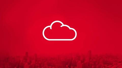 Oracle Database Administra (Exam 1Z0-062) Full Pratice Tests