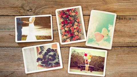 Como Conseguir Fotos, Ilustrações e Vídeos Gratuitos na Web