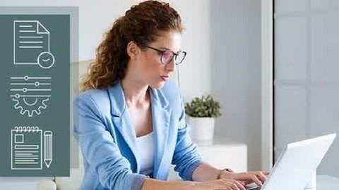 Oracle Apps R12 SCM Functional Module Online Training