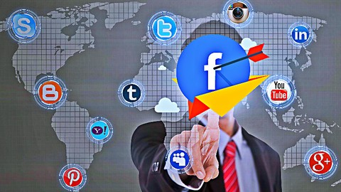 Master Facebook Marketing In Only 10 Days