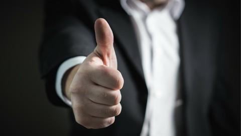 Cómo atraer nuevos clientes para tu servicio o producto