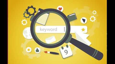 The Right Keyword Research To Rank Your Site High On Google