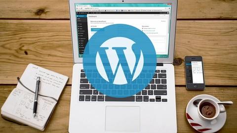 Smart SEO For WordPress: Rank Your WP Site High On Google