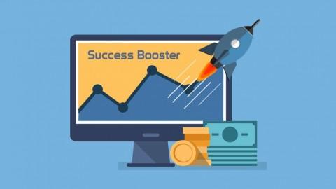 Success Booster
