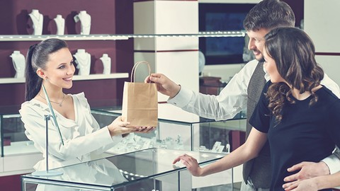 Amazing customer service: how to impress clients and guests