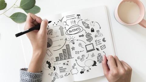 Искусство создания продающей презентации