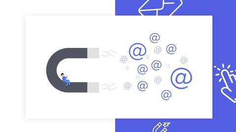 Современный E-mail маркетинг. Трендовая профессия 2020 года