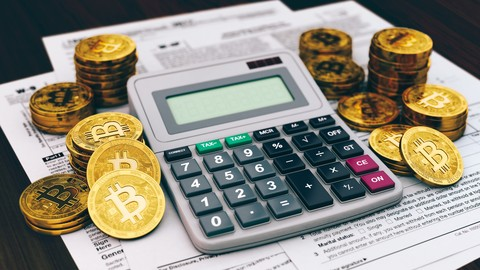 Accounting 101: Accounting Rules For Crypto & Bitcoin