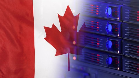 How to Immigrate to Canada as an IT professional.