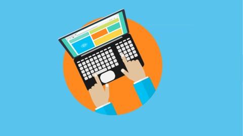 Digital Marketing Business Online For Free Social Media 2020