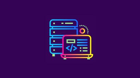 Creare siti web dinamici con PHP e MySQL