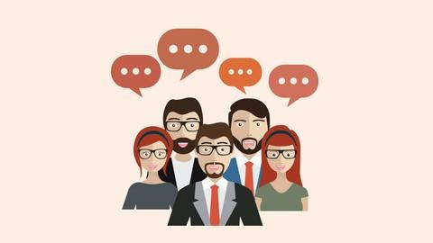 Facebook Gruppen: Der Komplette Facebook Gruppen Kurs
