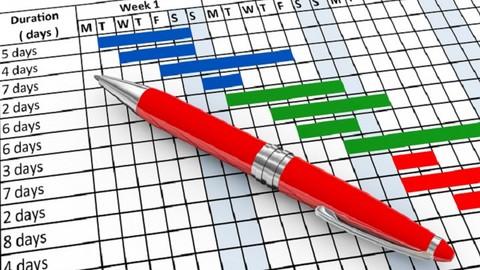PMI Scheduling Professional (PMI-SP) Tests
