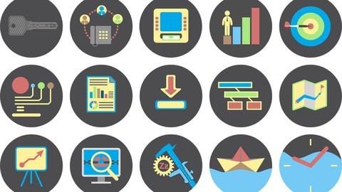 Talend Data Integration para Data Warehouse - Parte 01