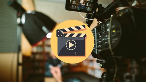 Use Video Marketing To Take Your Business To The Next Level