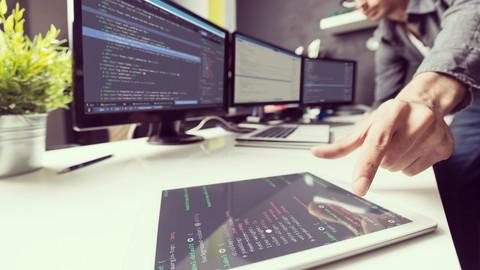 Web Development z Laravel i PHP + Aplikacja Mobilna