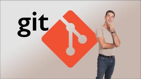 Apprendre à utiliser Git