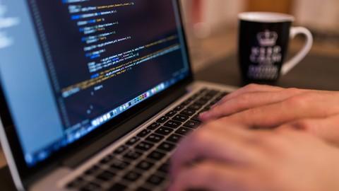 Learn Java from scratch in Telugu |తెలుగులో జావా నేర్చుకోండి