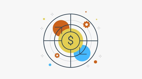Business 101: CashFlow Forecasting For Service Business
